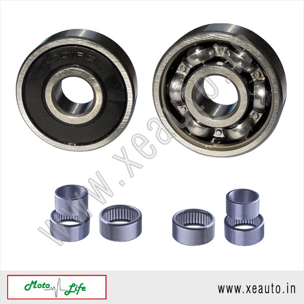 two wheeler with propeller shaft What is the purpose of a drive-shaft  the drive shaft, also called a propeller shaft,  many trucks have a two-piecedrive shaft.