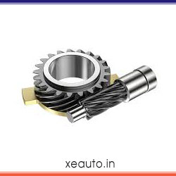 Motorcycle spare parts auto parts manufacturers in India Punjab Ludhiana